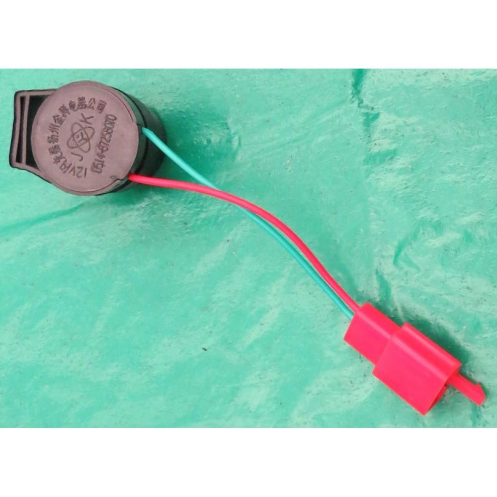 Flash Apparatus Luces Intermitentes (Flash) (Vento, Ecool lite Freedom 2)